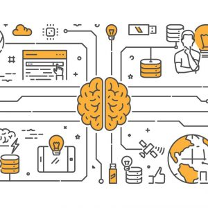 Dirbtiniu intelektu ir kompiuterine rega paremti sprendimai
